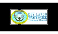Key Largo Wastewater Treatment District (KLWTD)