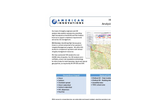 Integrity Management Services Brochure