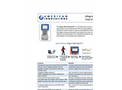 Allegro - - Field Data PC Software  Brochure