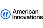 American Innovations (AI)
