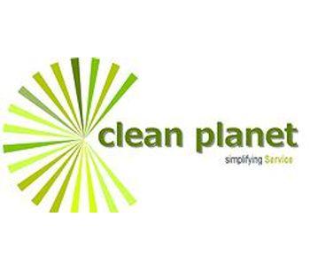 CET  - Training Grows Environmental Stewards