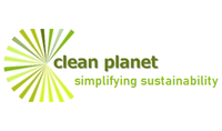 Clean Planet Mfg. & Labs