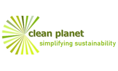 People, Profit, & Planet - Corporate Training Seminars
