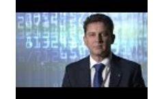 BAE Systems Customer Testimonial Video