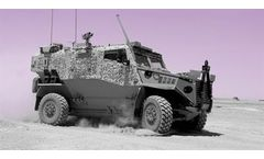 Fleet Support Software for the Military