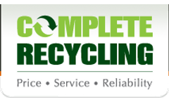 Holistic Recycling Programs