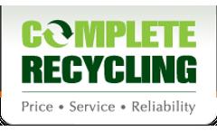 Holistic Recycling Programs