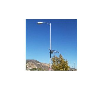 IllumiWave - Smart Lighting Energy Management Solutions