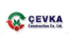 Service Buildings Construction
