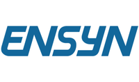 Ensyn Technologies Inc.