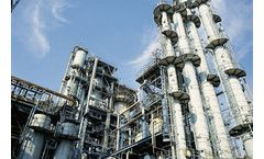 Ensyn - Low Carbon Transportation Fuels