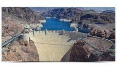 Dam Foundation Geotechnics