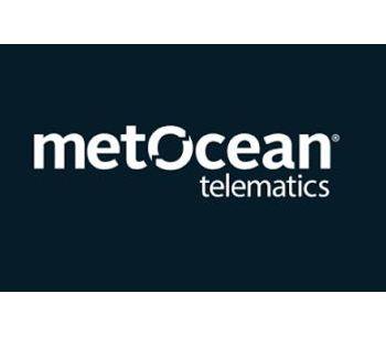 MetOcean chosen as CDR Magazines top 100 defence companies