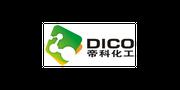 Wuhan Dico Chemical Co., Ltd.