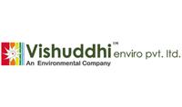 Vishuddhi Enviro Pvt. Ltd.