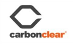 Carbon Reduction Planning Services