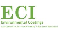 ECI - Environmental Coatings, Inc.