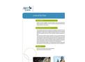 Leak Detection - Brochure