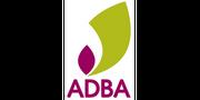 The Anaerobic Digestion and Biogas Association (ADBA)