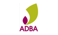 ADBA unveils change of name to 'ABBA' to celebrate tenth anniversary