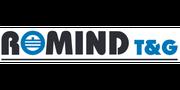 Romind T & G