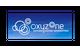 Oxyzone International Pty Ltd