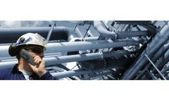 Air filtration and gas purification solutions for industrial sector