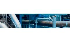 Air filtration and gas purification solutions for corrosion detection, prevention and control sector