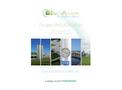 Biogas Desulfurization - Brochure