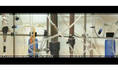 Bioconservacion - Technical Services