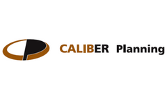 Caliber - Emergency Response Software (RERS)
