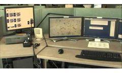 Caliber - Emergency Callout System (ECS)