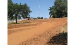 Site Planning /Civil Engineering Services