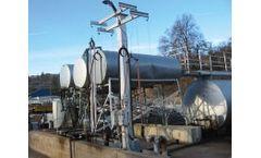 Environmental Compliance/Regulatory Guidance