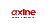 Axine Water Technologies
