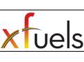 Carbon-Negative Fuel