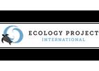 Yellowstone - Wildlife Ecology Course