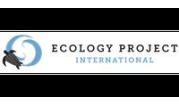 Ecology Project International (EPI)