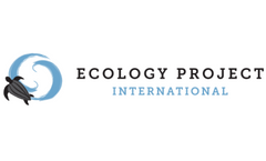 Baja - Island Ecology Course