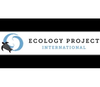 Costa Rica - Sea Turtle Ecology Course