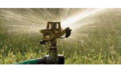 Rainwater Management Services