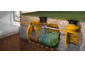 Kessel Wastewater Treatment Services