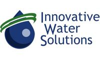 Innovative Water Solutions LLC