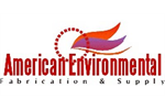 Equipment Installation and Equipment Relocation Services