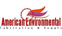 American Environmental Fabrication & Supply, LLC