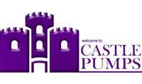 Castle Pumps Ltd.