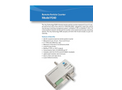 Airy Technology - Model P240 - Remote Particle Counter