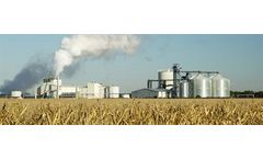 Continuous Stack Monitoring Systems for Ethanol