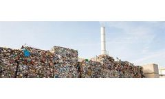 Continuous Stack Monitoring Systems for Waste Energy