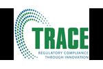 Trace - CEMS Services